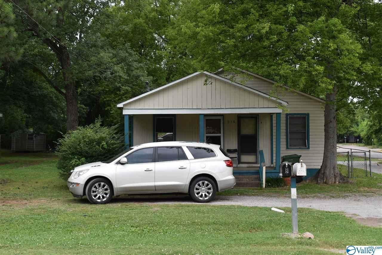 915 Magnolia Drive - Photo 1