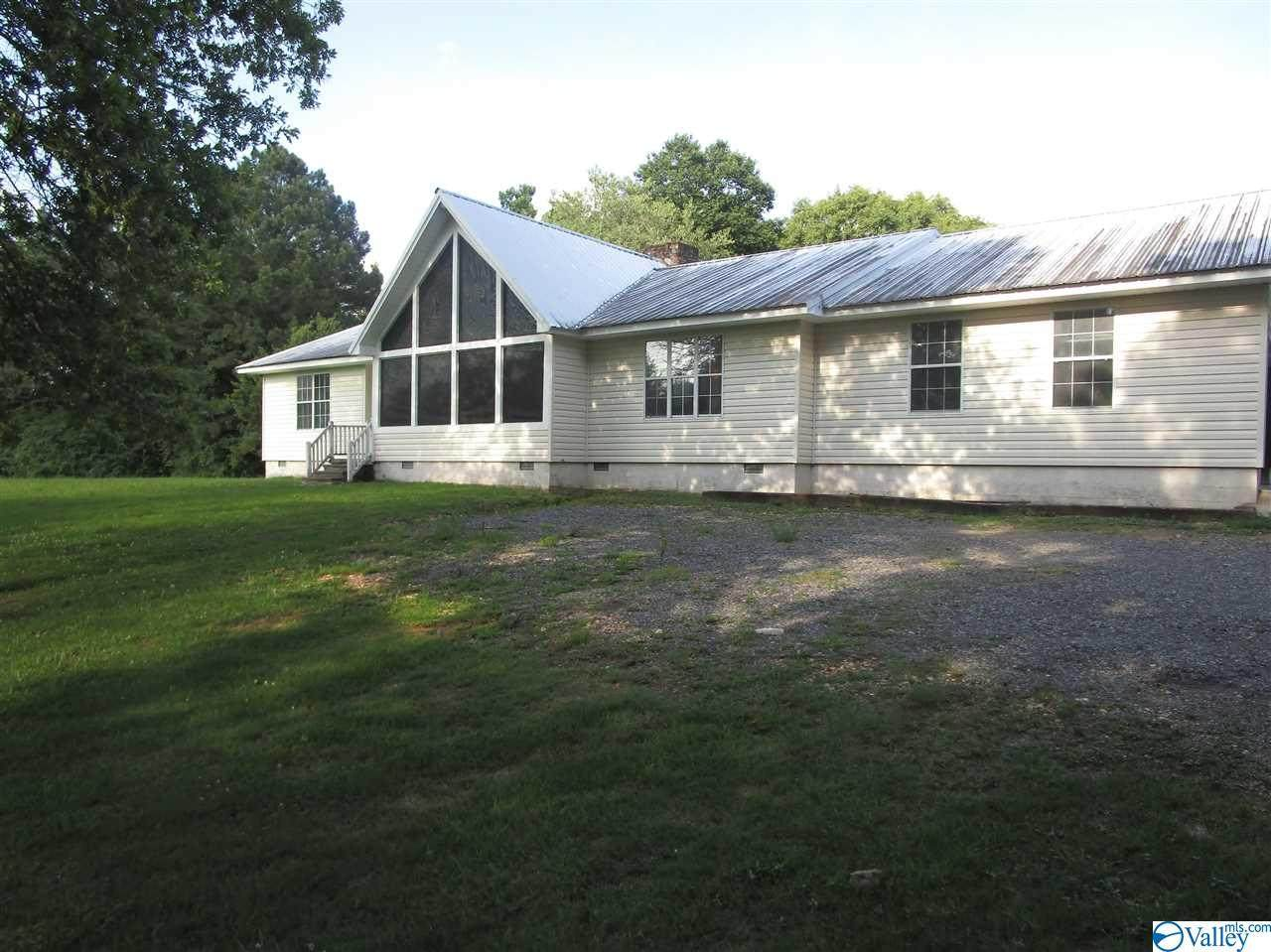 3132 County Road 46 - Photo 1