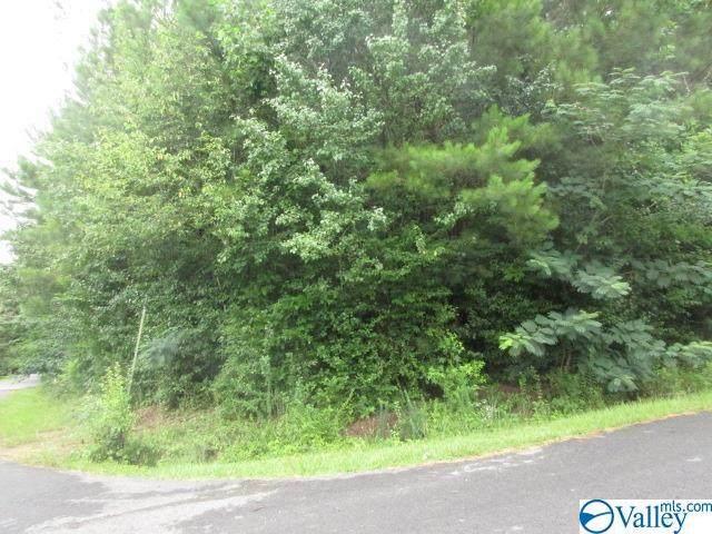 0 Sherri Way, Rainbow City, AL 35906 (MLS #1785254) :: Southern Shade Realty