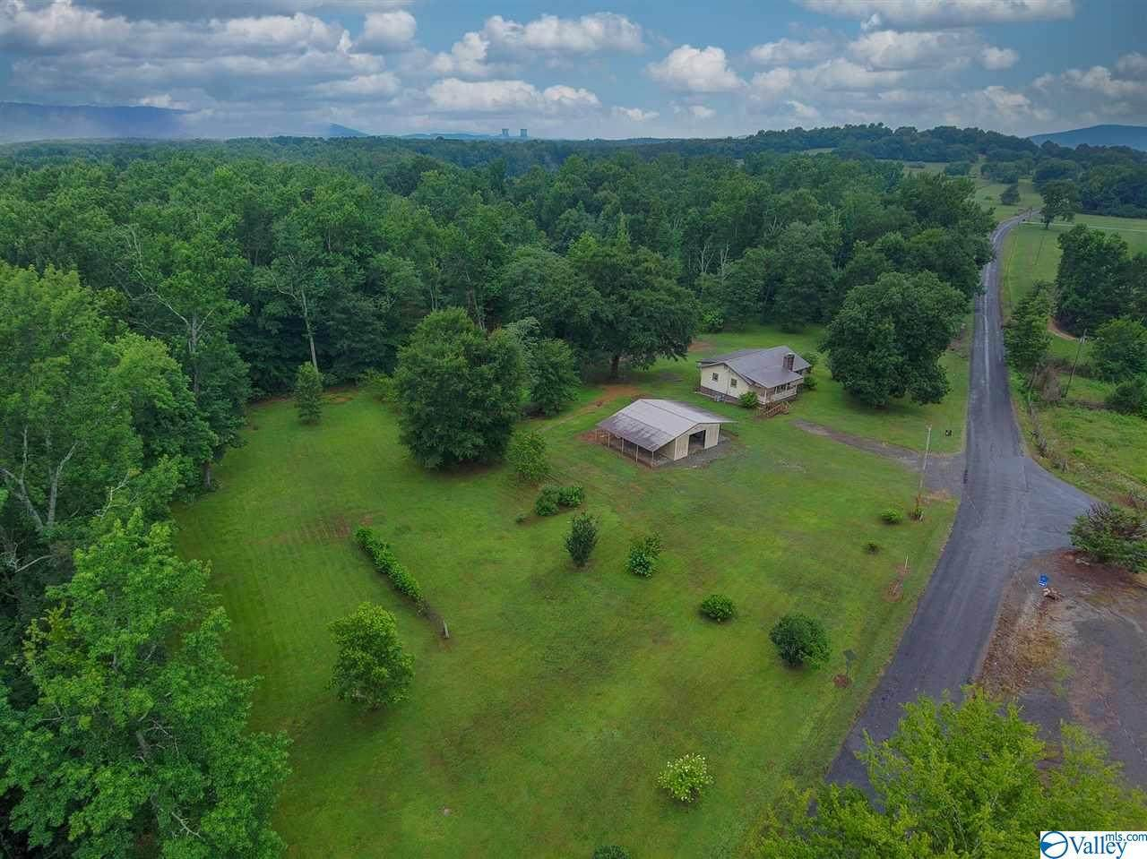 1636 County Road 116 - Photo 1