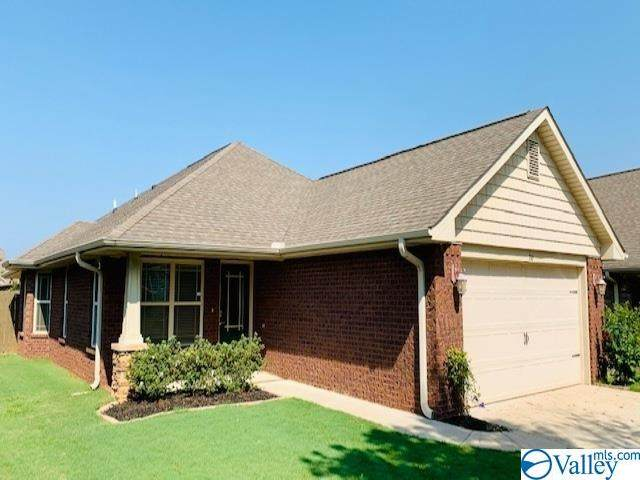 710 Willow Shoals Drive - Photo 1