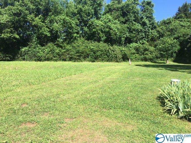 6415 Flo Drive, Huntsville, AL 35810 (MLS #1789945) :: Coldwell Banker of the Valley