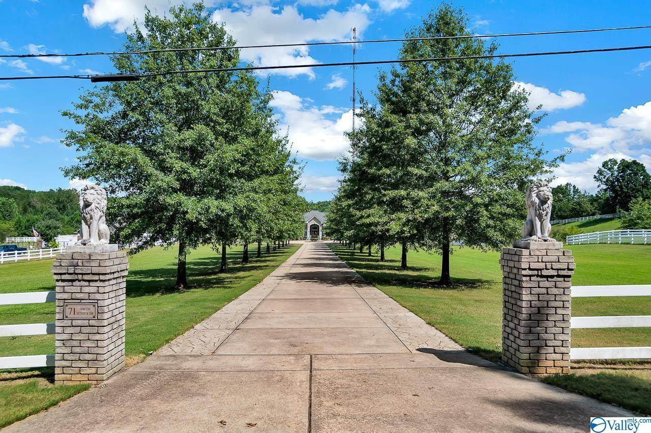 71 South Seneca Drive - Photo 1