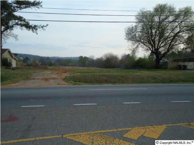 7627 Highway 72 West - Photo 1