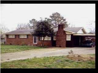 6512 Marsh Avenue, Huntsville, AL 35806 (MLS #904318) :: Intero Real Estate Services Huntsville