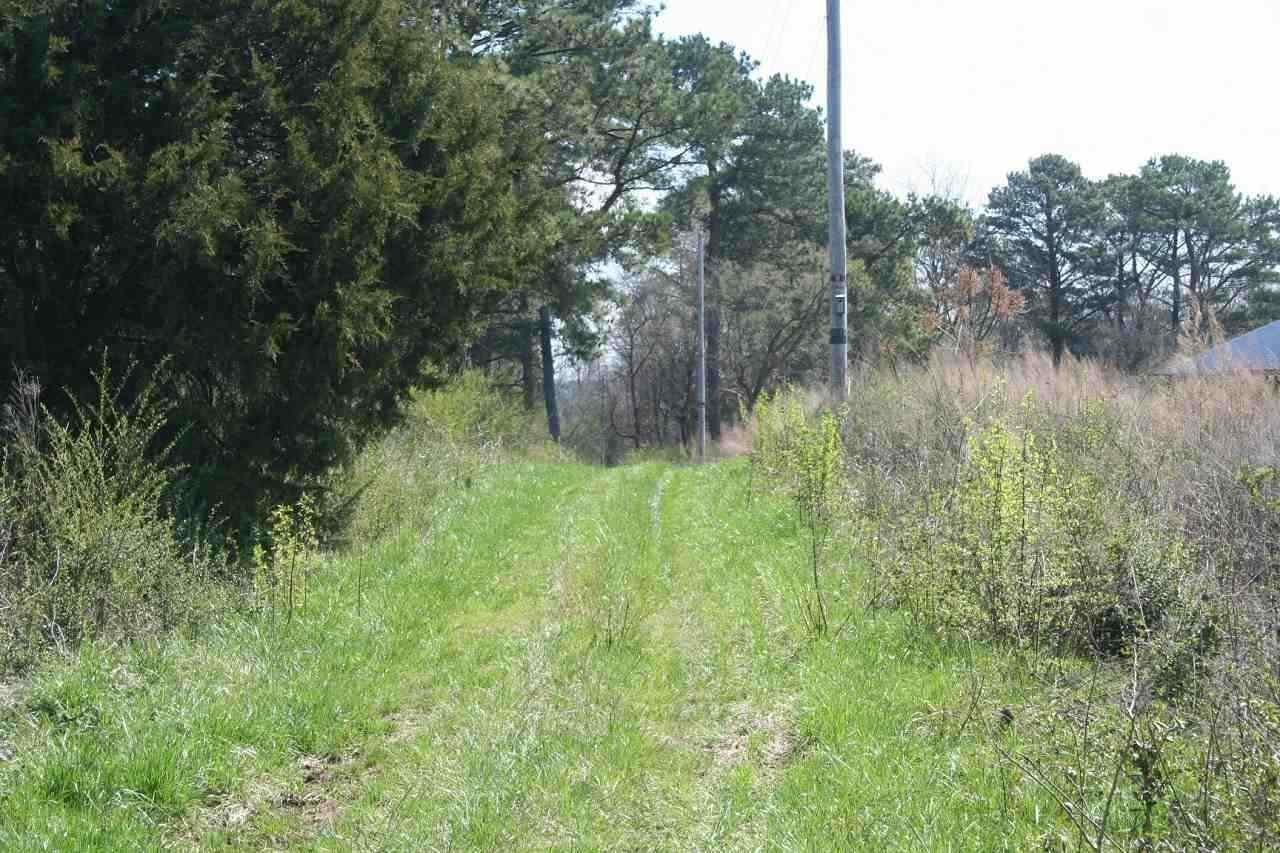 00 Water Plant Road - Photo 1