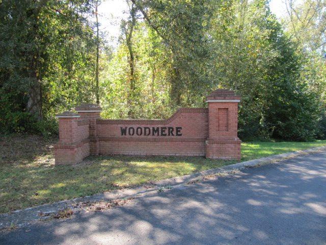001 Woodmere Drive, Albertville, AL 35950 (MLS #1032675) :: Amanda Howard Sotheby's International Realty