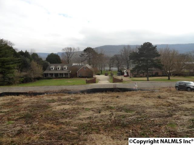 00 County Road 186, Scottsboro, AL 35769 (MLS #1035461) :: Legend Realty