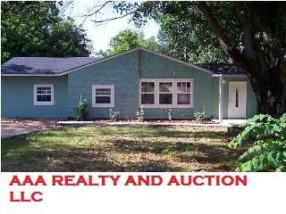 708 SW 8TH STREET SW, Decatur, AL 35601 (MLS #1052356) :: Amanda Howard Sotheby's International Realty
