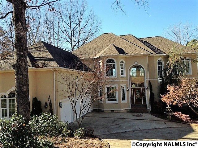 949 Miller Blvd, Madison, AL 35758 (MLS #1059713) :: Amanda Howard Real Estate