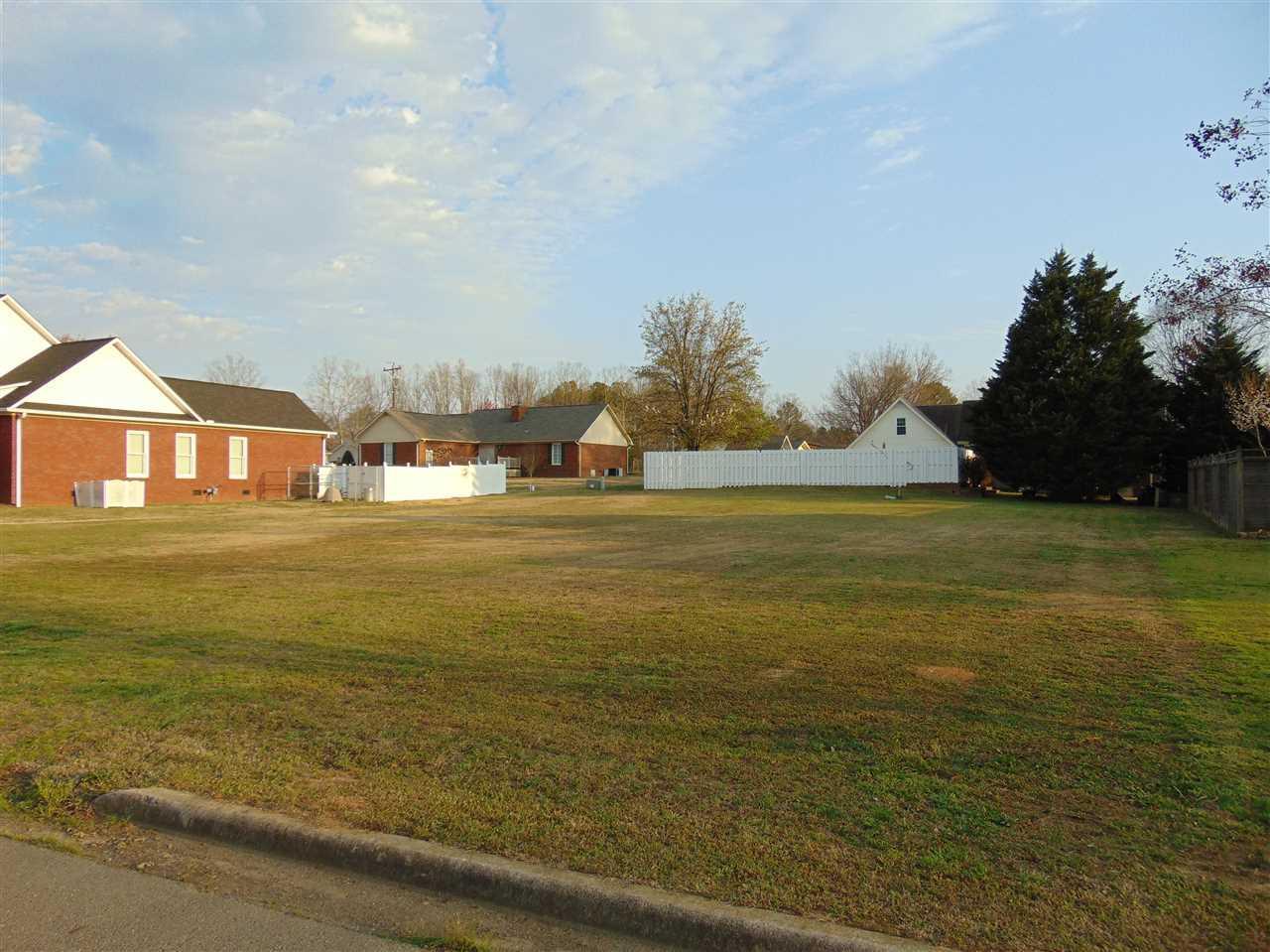 0 Covington Court - Photo 1