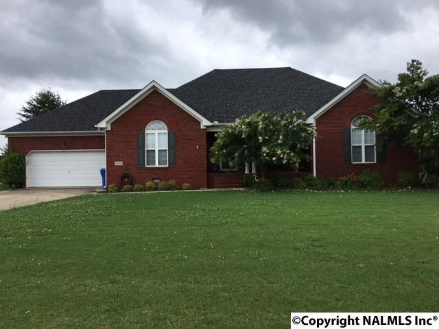 24942 Queen Annes Lace, Athens, AL 35613 (MLS #1072305) :: RE/MAX Distinctive | Lowrey Team