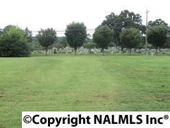 Grand Avenue, Fort Payne, AL 35957 (MLS #1076766) :: Amanda Howard Sotheby's International Realty