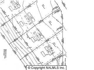 LOT 3 County Road 70, Leesburg, AL 35960 (MLS #1080321) :: Capstone Realty