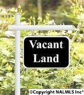 Lusk Street, Guntersville, AL 35976 (MLS #1080773) :: Amanda Howard Sotheby's International Realty
