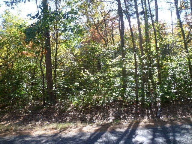 Lot 5 Long Hollow Circle, Fort Payne, AL 35968 (MLS #1082036) :: Intero Real Estate Services Huntsville