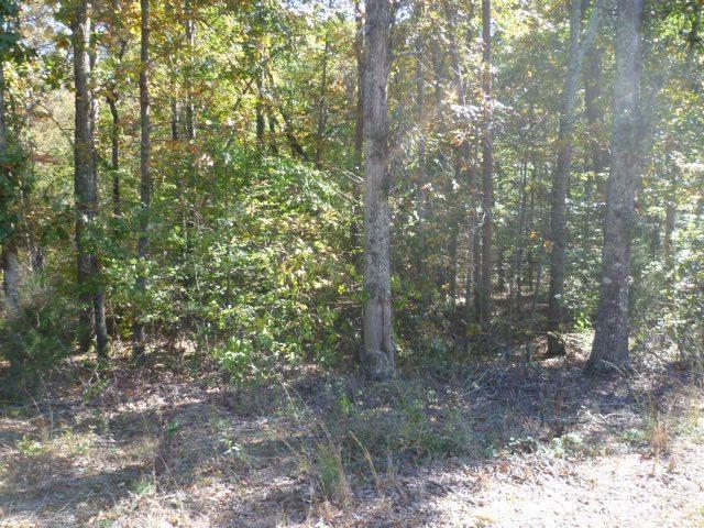 Lot 9 County Road 88, Fort Payne, AL 35968 (MLS #1082040) :: Intero Real Estate Services Huntsville