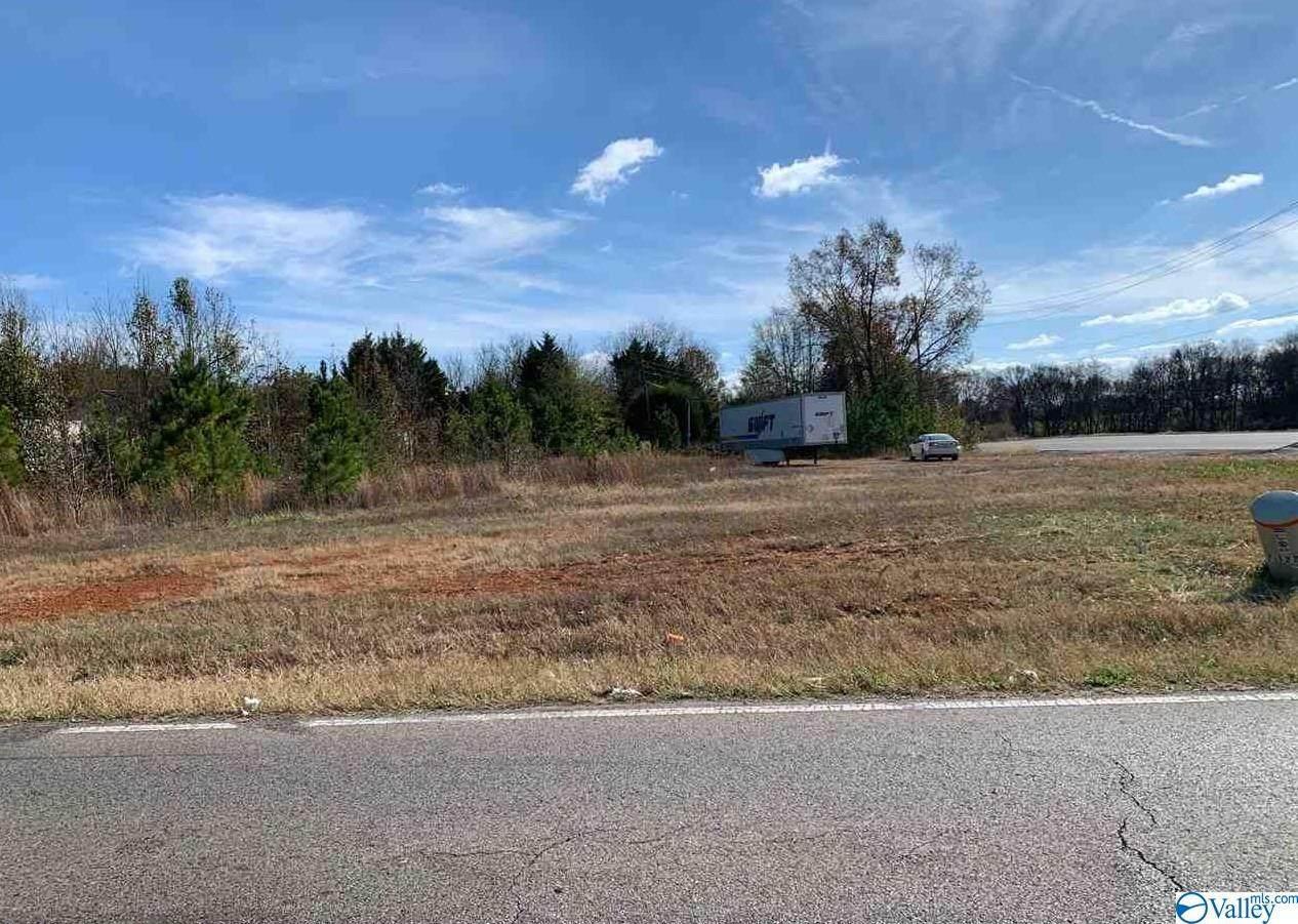 Alabama Hwy 251 - Photo 1