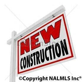 3546 NE Levin Road, Fort Payne, AL 35967 (MLS #1082772) :: Amanda Howard Real Estate™