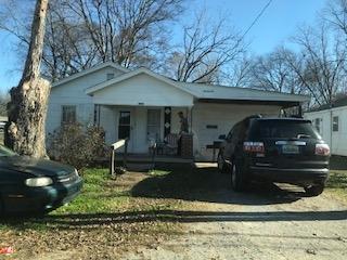 2616 Huntsville Street, Huntsville, AL 35811 (MLS #1084327) :: Intero Real Estate Services Huntsville