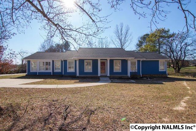 208 Welton Drive, Madison, AL 35757 (MLS #1084491) :: Amanda Howard Real Estate™