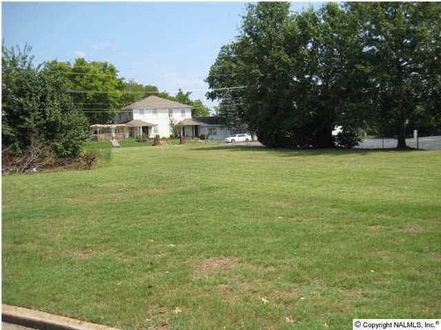 3115 Ivy Avenue, Huntsville, AL 35805 (MLS #1085215) :: Intero Real Estate Services Huntsville