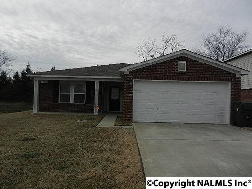141 Sagebrook Drive, Madison, AL 35757 (MLS #1086279) :: Amanda Howard Real Estate™