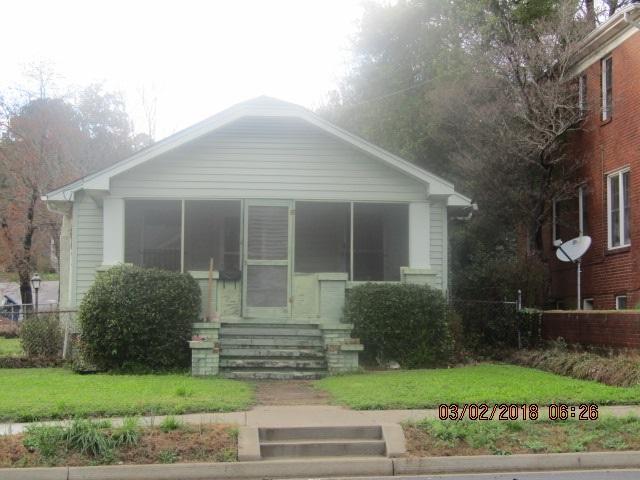 702 4TH STREET, Attalla, AL 35954 (MLS #1088229) :: Intero Real Estate Services Huntsville