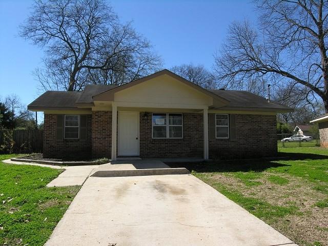 109 Poplar Court, Decatur, AL 35601 (MLS #1088663) :: RE/MAX Distinctive | Lowrey Team