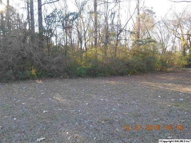 1405 Main Street, Gadsden, AL 35904 (MLS #1090096) :: Intero Real Estate Services Huntsville