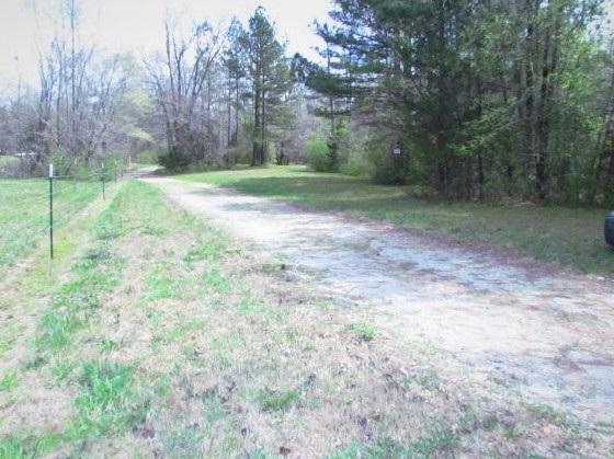 289 County Road 317, Trinity, AL 35673 (MLS #1090642) :: RE/MAX Alliance