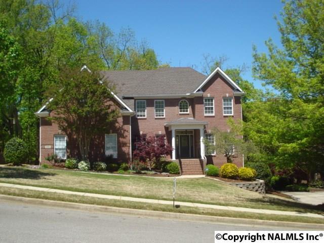 106 Overview Drive, Madison, AL 35758 (MLS #1091944) :: Intero Real Estate Services Huntsville