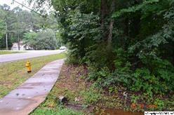 101 Hastings Road, Athens, AL 35613 (MLS #1092112) :: Amanda Howard Sotheby's International Realty