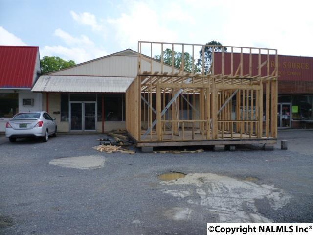 9075 Alabama Highway 40 - Photo 1