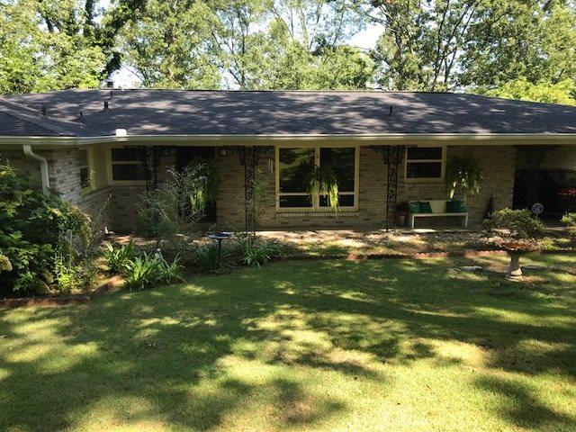 1316 Bellevue Drive, Gadsden, AL 35904 (MLS #1095299) :: Legend Realty
