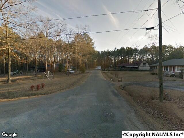 Chadwick Drive, Gadsden, AL 35901 (MLS #1100092) :: Amanda Howard Sotheby's International Realty