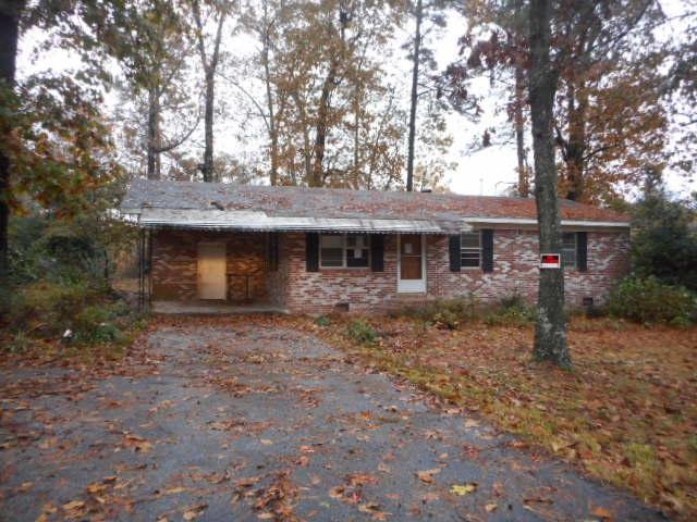4224 County Road 20, Crossville, AL 35962 (MLS #1106970) :: Amanda Howard Sotheby's International Realty