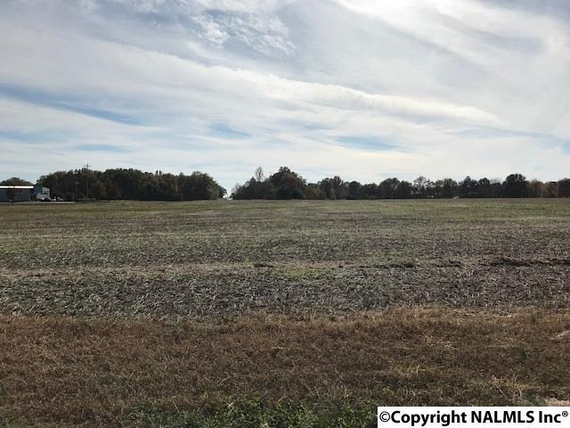 Lot 11 Commercial Drive, Athens, AL 35611 (MLS #1108978) :: Intero Real Estate Services Huntsville