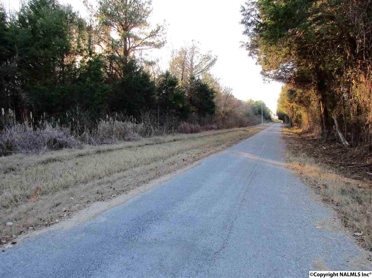 0 County Road 264 - Photo 1