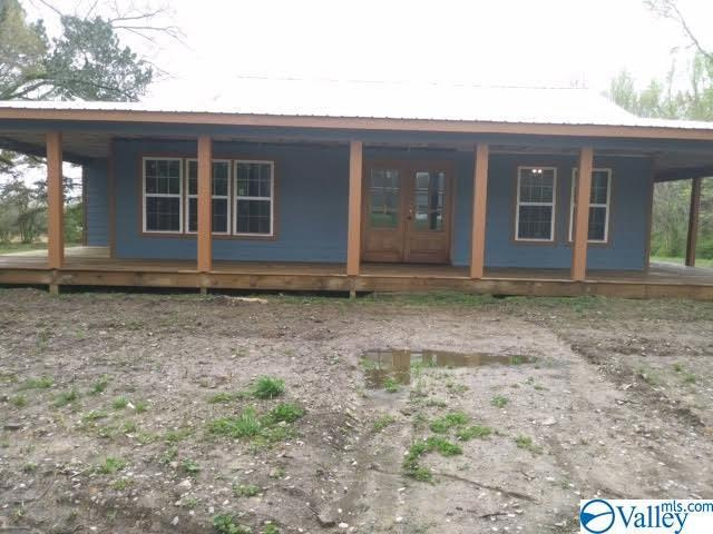3875 Highpoint Road, Albertville, AL 35950 (MLS #1115380) :: Capstone Realty