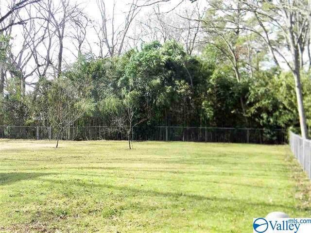 1710 SW Woodall Road, Decatur, AL 35603 (MLS #1132387) :: Amanda Howard Sotheby's International Realty