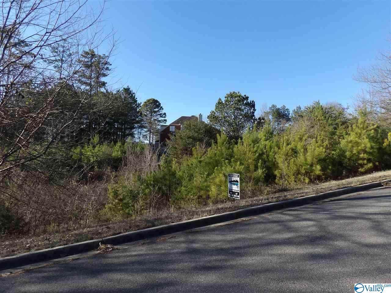 32 Ridgefield Circle - Photo 1