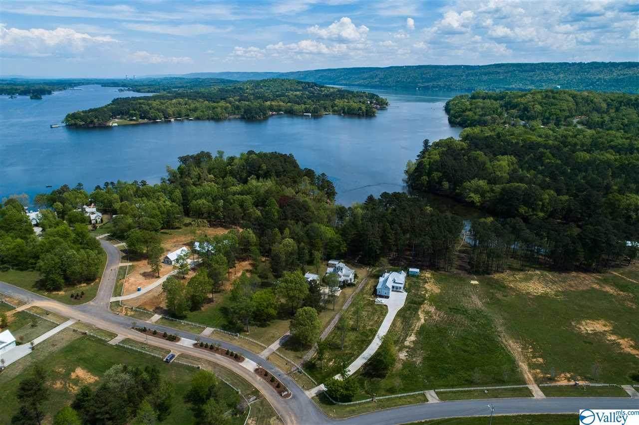 0 Lake Pointe Circle - Photo 1