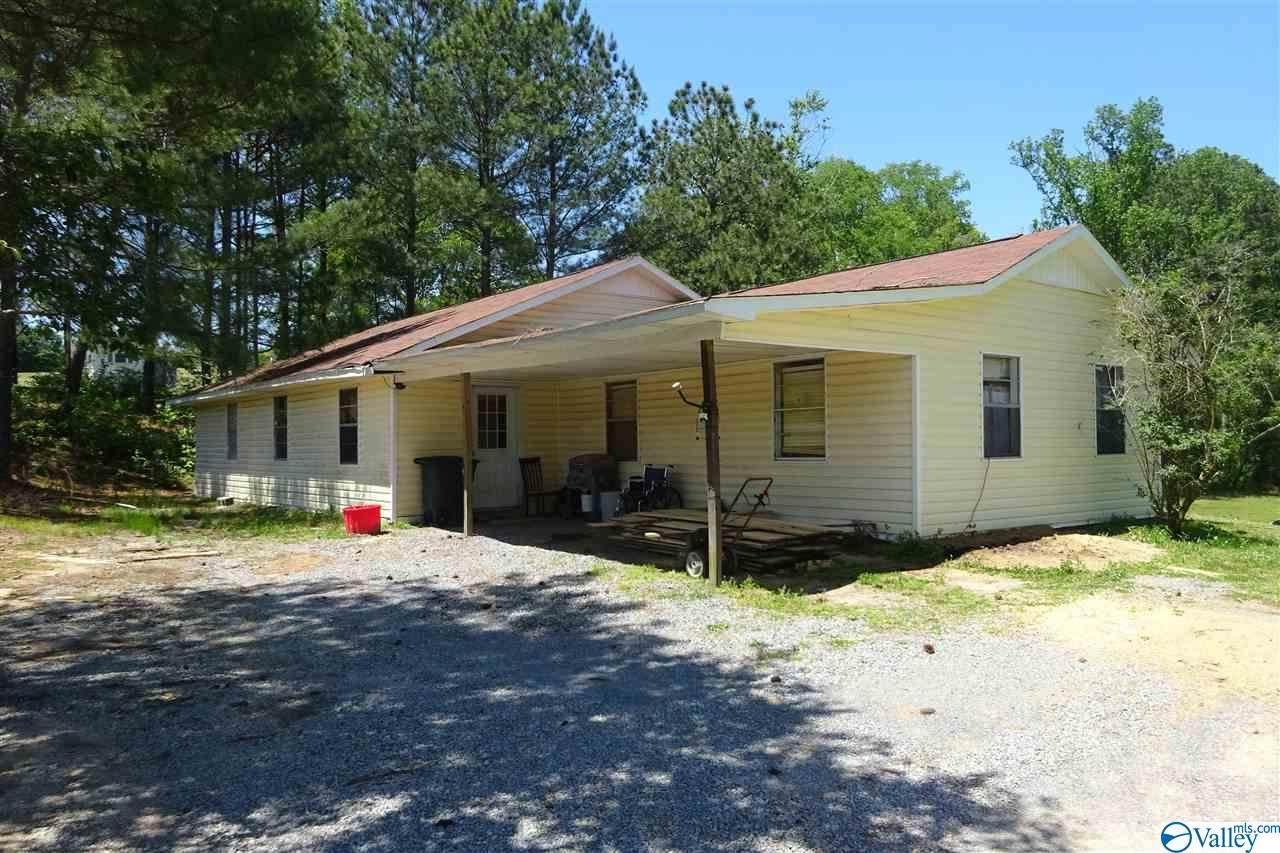 16645 Alabama Highway 69 - Photo 1