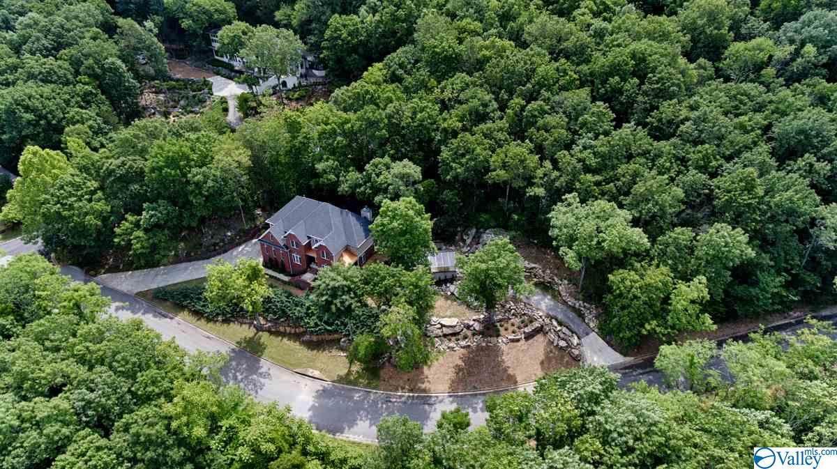 15005 Greentree Trail - Photo 1