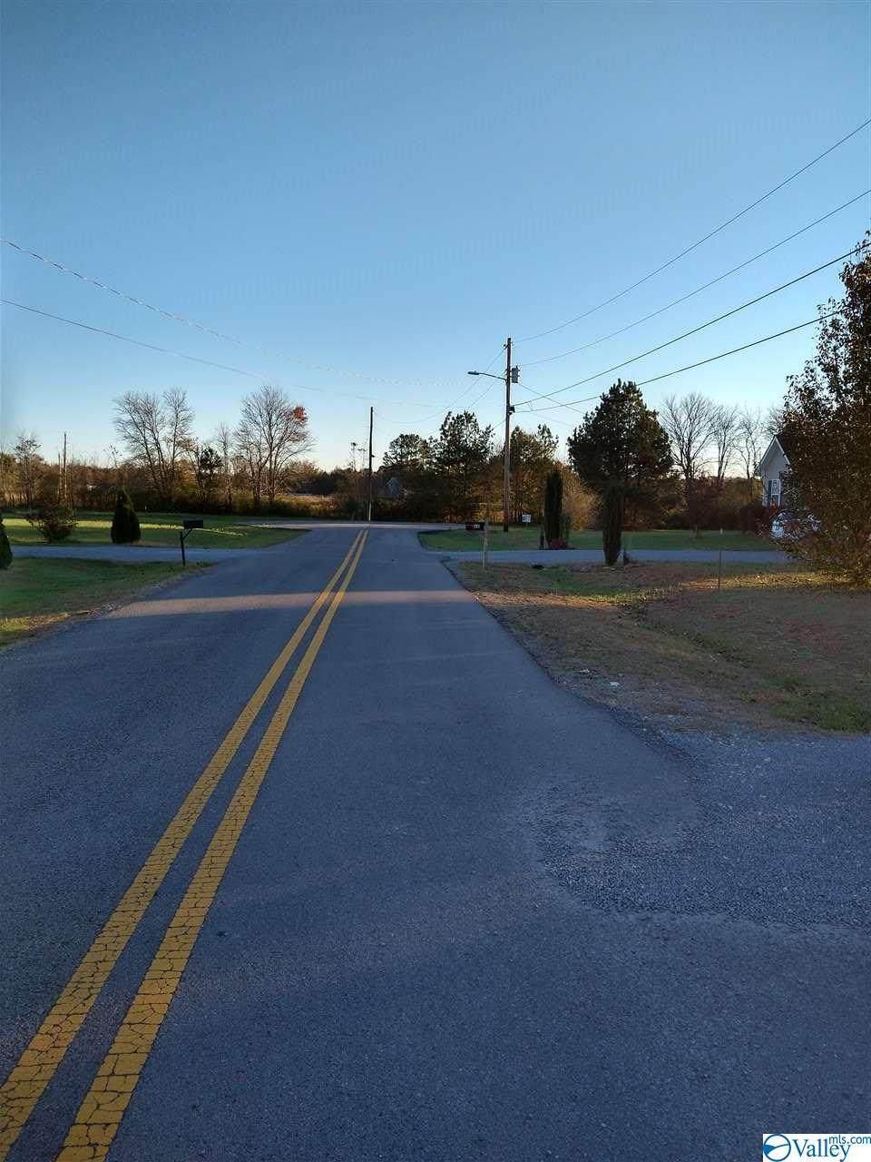90 Mandi Lane - Photo 1