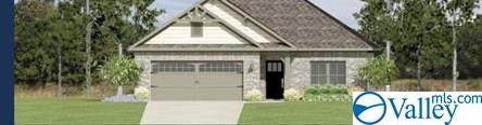 29747 Copperpenny Drive, Harvest, AL 35749 (MLS #1149573) :: Legend Realty