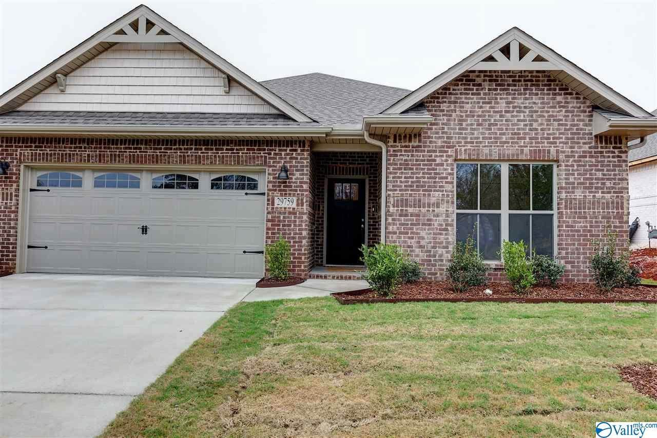 29759 Copperpenny Drive - Photo 1