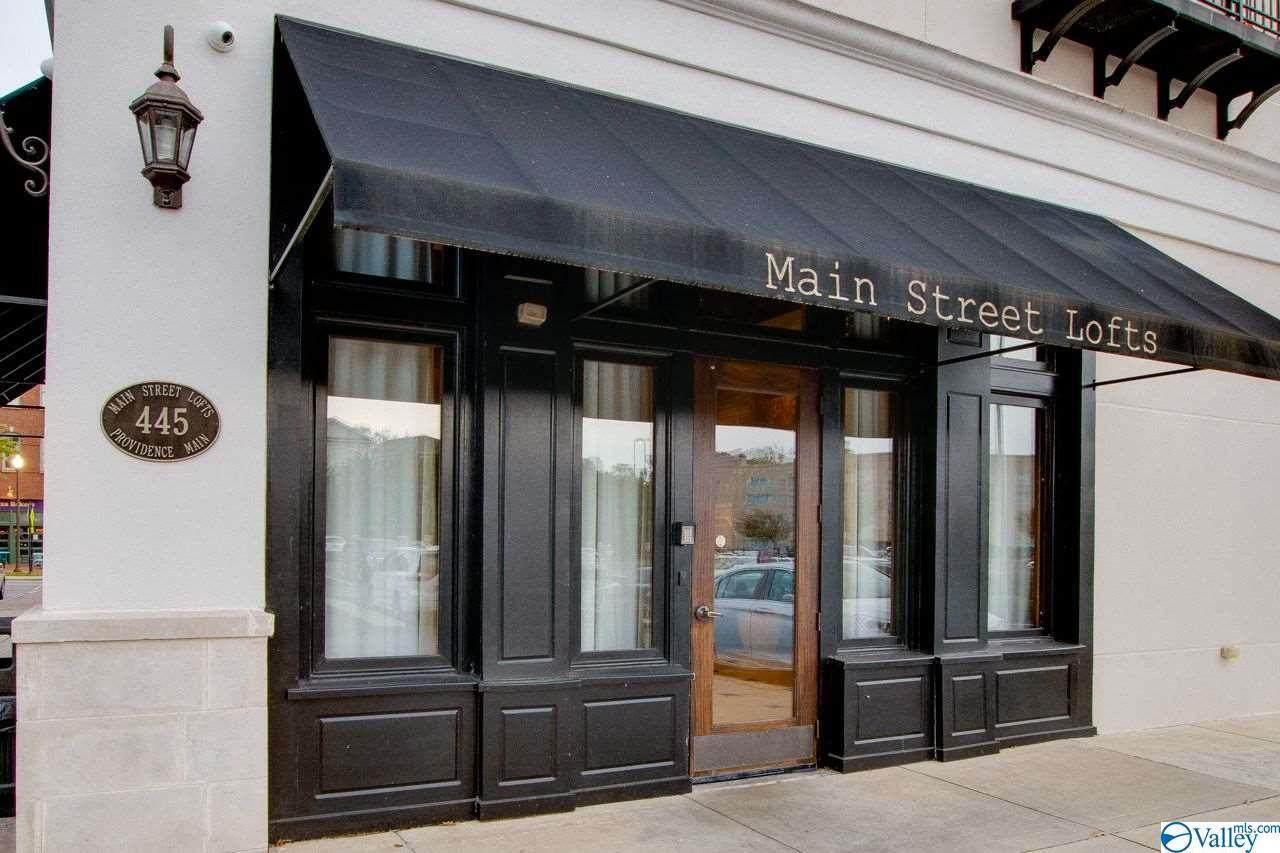 445 Providence Main Street - Photo 1