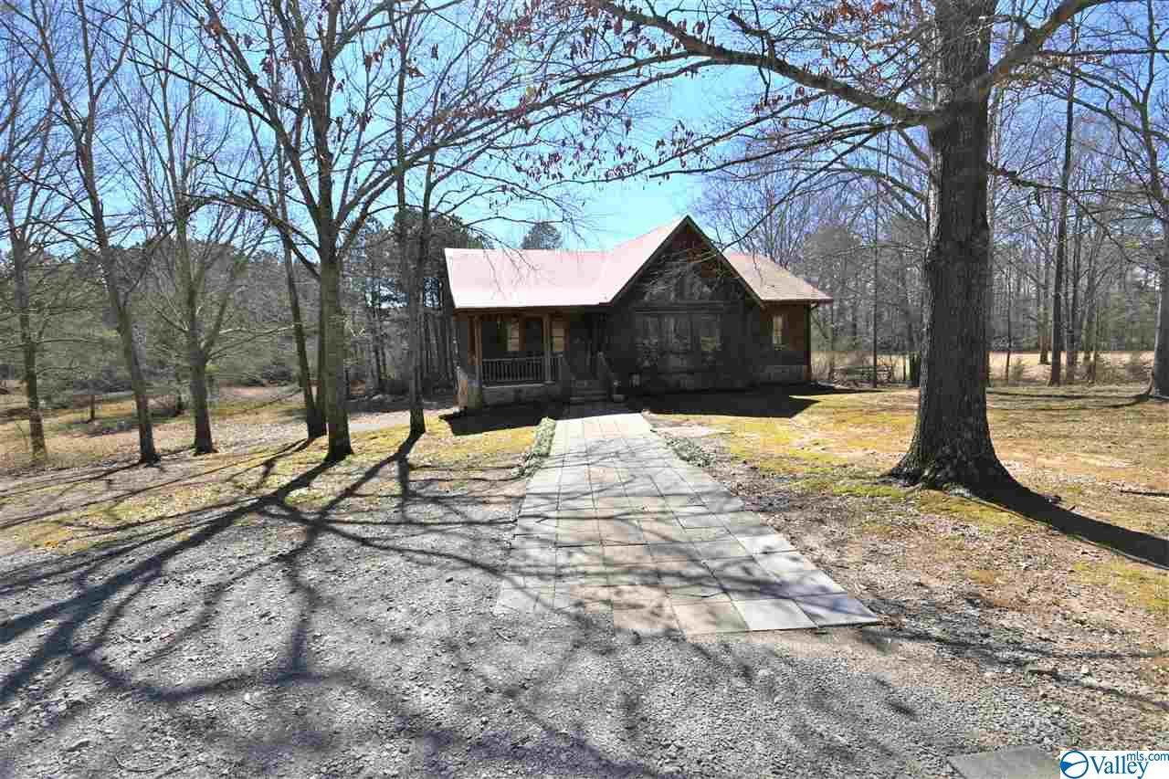 3259 Blue Ridge Road - Photo 1